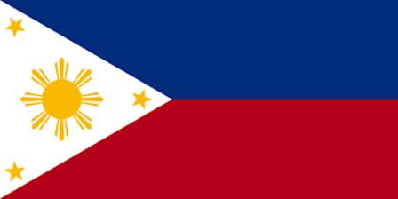 العثور على ضابط مقتولا بطلق ناري في مجمع الرئاسة الفيليبينية