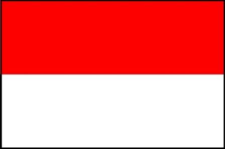 مقتل 23 شخصا في حريق في مصنع للألعاب النارية في اندونيسيا