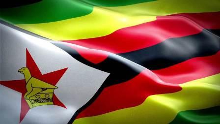 إطلاق نار كثيف قرب مقر إقامة رئيس زيمبابوي في هراري