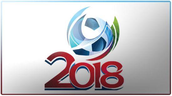 تصفيات مونديال 2018 لكرة القدم: المنتخبات المتأهلة