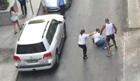 محكمة الجنايات أصدرت حكما بإنزال عقوبة الإعدام في حق طارق يتيم