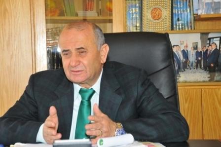 ترشيشي: إنقذوا المزارع وزراعة البطاطا في لبنان وعقد مؤتمر طارىء في السراي الحكومي