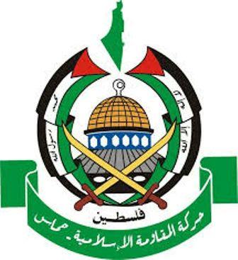 إصابة قيادي بارز في حماس في رأسه أثناء تفقده سلاحه في غزة وحاله حرجة