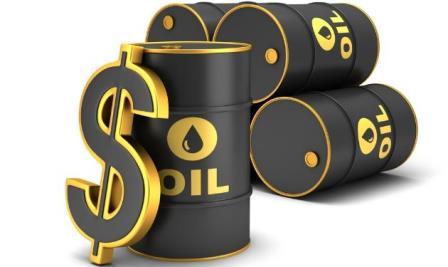 اسعار المحروقات كما حددها وزير الطاقة