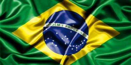 المحكمة البرازيلية العليا وافقت على سجن الرئيس الاسبق لولا