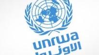 الأونروا: ترتيبات دفع المساعدات المالية الإغاثية الطارئة في ظل إغلاق البلد لمدة أربعة أيام