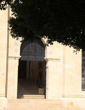 جلسة تشريعية غير دستورية بطعم البروباغندا: لا قيمة للتشريع بغياب قضاء مستقل، ولا لقوانين العفو والغفران من دون محاسبة