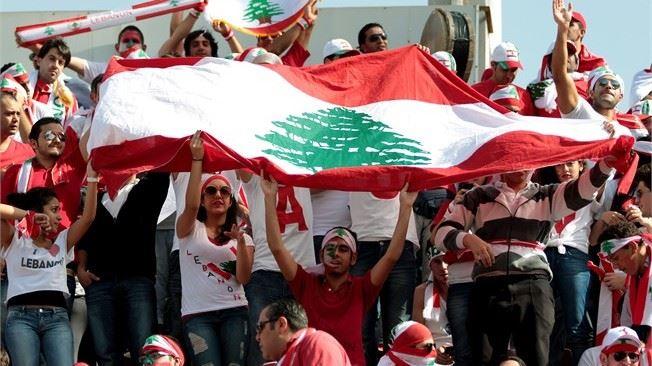 دراسة جينية تكشف أصول الشعب اللبناني.. من أين ينحدر؟