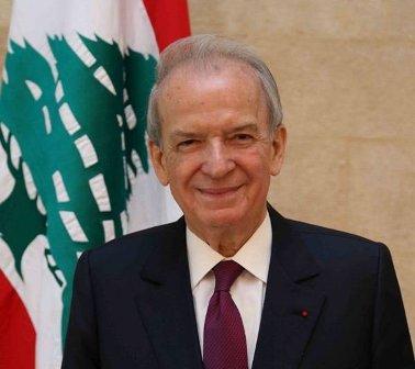 حماده لأساتذة اللبنانية: صندوقكم الخاص لن يتأثر ببعض ما ورد في قانون السلسلة!