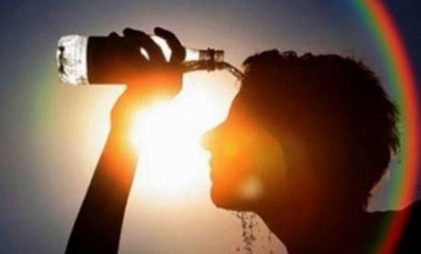 الحرارة العالية ستقتل زهاء 150 ألف شخص سنويا!