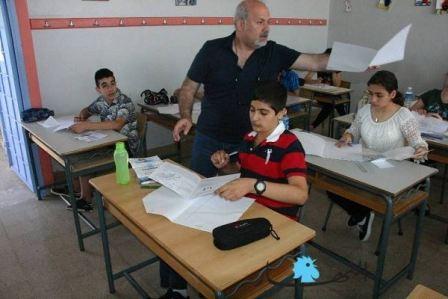لجان الأهل: لمنع الزيادة على الأقساط وفتح ملف قطاع التعليم الخاص