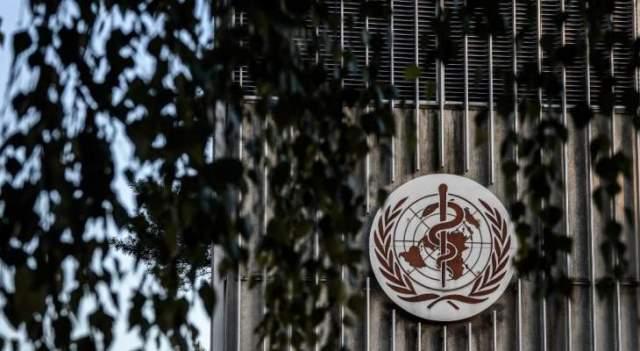 الصحة العالمية: إن لم تتمكن الدول الفقيرة من الحصول على لقاح كورونا فسيستمر الفيروس بالانتشار