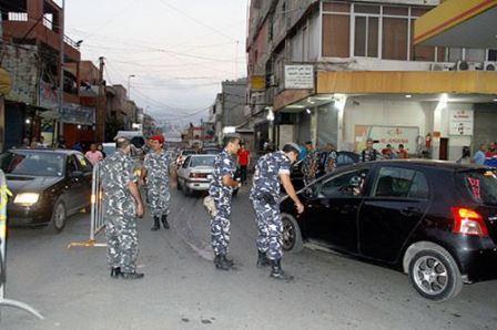 هل بالغت السفارات في تحذيراتها من لبنان؟!