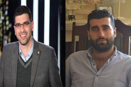 اساءة الامانة وراء استدعاء ابو صلاح وقصقص: لا علاقة لحرية التعبير!
