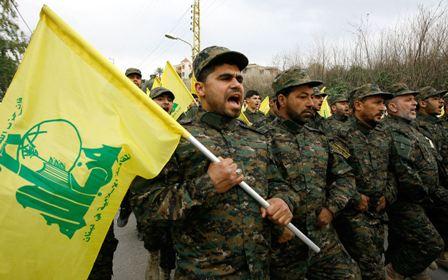 بمَ ينصح حزب الله اللبنانيين؟!