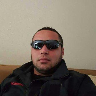 إنتحار شاب لبناني في عكار