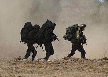 اسرائيل: الصاروخ السوري رسم معادلات جديدة