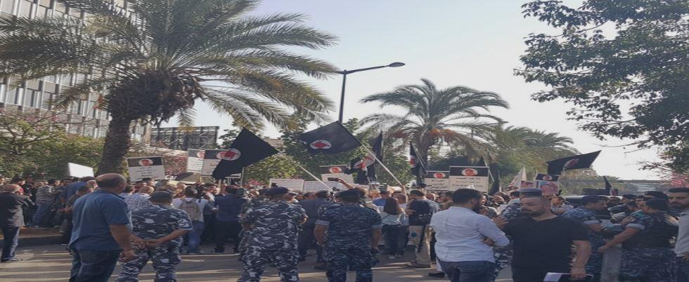 المجلس العدلي يصدر حكمه اليوم بقضية اغتيال بشير الجميل