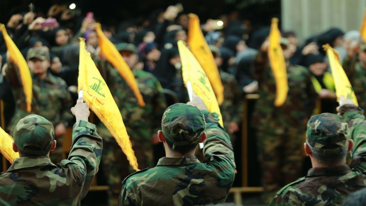 حزب الله: اصرخوا ما شئتم... فالمقاومة باقية باقية!