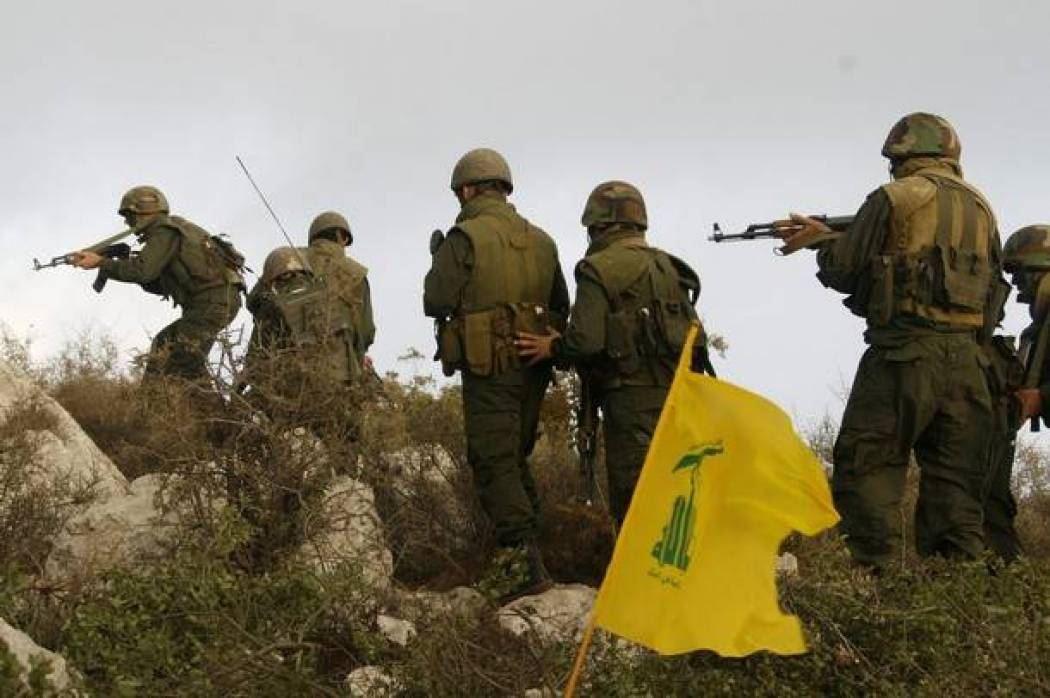 حزب الله يحدّد موعد خروجه من سوريا!
