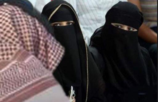 أنباء عن اعتقال أول أميرة سعودية.. من هي؟!