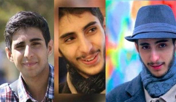 فاجعة في كندا.. هكذا قُتِل اللبناني ابن الـ 23 عاماً ليلة عيد ميلاده!