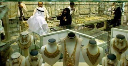 إجراء غير مسبوق في السعودية والإمارات