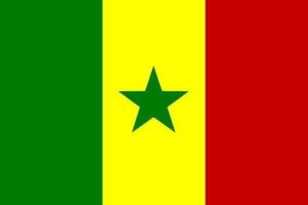 رئيس وزراء السنغال يعلن استقالة حكومته