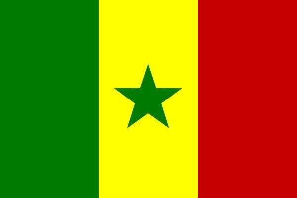 السلطات السنغالية: سننقل 3050 طنا من مادة نترات الأمونيوم الى مالي بعد انفجار مرفأ بيروت