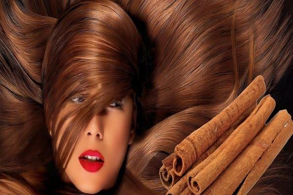 القرنفل...للحصول على شعر طويل ولامع!