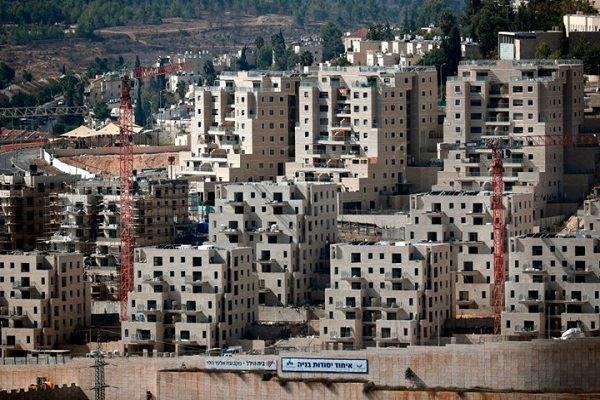 طرق مثيرة لمصادرة عقارات القدس وتهويدها