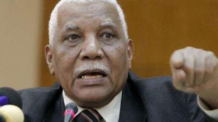 السودان يرفض التطبيع مع