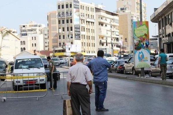 كندا تحذّر رعاياها من السفر الى لبنان... وهذه المناطق المحظورة!