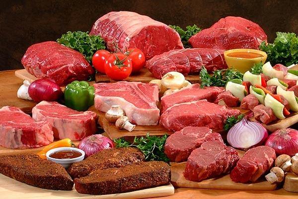 ماذا كشفت أحدث الدراسات بشأن اللحوم؟