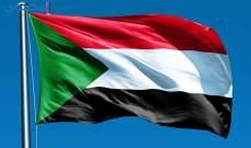 مقتل خمسة متظاهرين بالرصاص خلال مسيرة في وسط السودان