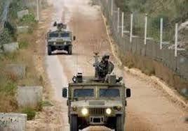 رسائل اميركية للبنان: الحرب مع اسرائيل باتت أقرب من أيّ وقت مضى