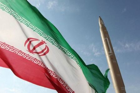 إيران: سنحول تل أبيب إلى ركام!