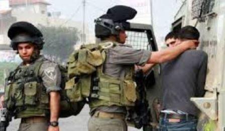 استشهاد فلسطيني تعرّض للضّرب على يد جنود الاحتلال فجراً