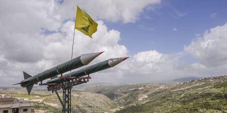 العدو الإسرائيلي يبحث عن سبل لحماية نفسه من حزب الله