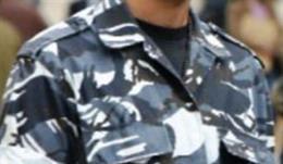 توقيف ضابط في قوى الأمن برتبة عقيد بجرم التزوير الجنائي!