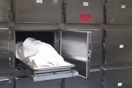 إبنة الـ24 عاماً جثة بمنزلها في بنت جبيل!