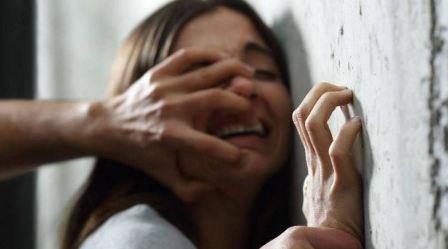 المؤبد لأب سوري اغتصب بناته الخمس على مدى سنوات