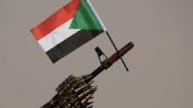 تعليق التفاوض بين الحكومة السودانية وحركة متمردة لمدة أسبوعين