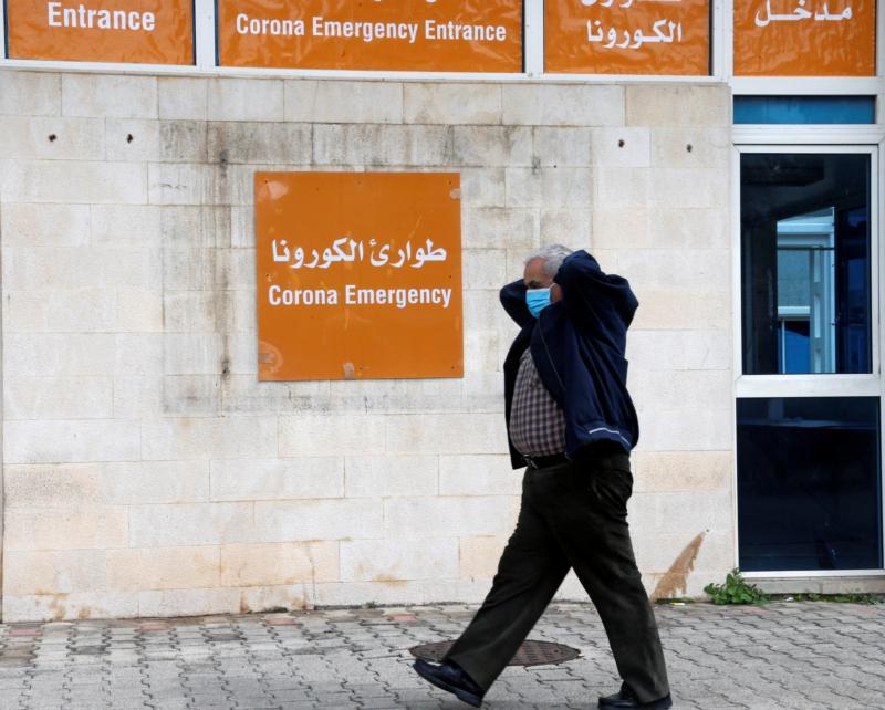 السلطة العامة أمام الكورونا: أي تعبئة عامة في ظل إعلان