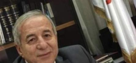 غسان الأمين برسالة للصيادلة: حافظوا على رأسمالكم من الإنهيار والمطلوب الصمود لشهرين
