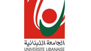 لمصلحة من تهديم سمعة الجامعة اللبنانية؟