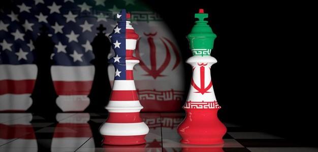 ما تخشاه المعارضة الأميركية من التصعيد ضد إيران