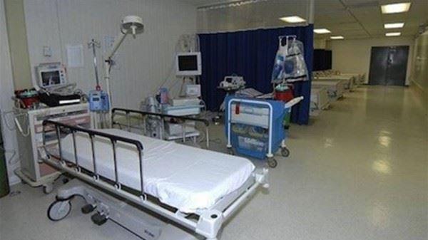 نقابة عاملي المستشفيات الحكومية تعلن الإضراب المفتوح!