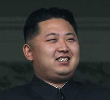كيم جونغ اون: الولايات المتحدة بأكملها باتت بمرمى صواريخنا