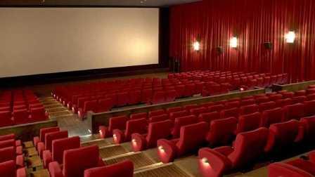 السعودية تمنح تراخيص دور السينما اعتبارا من مطلع العام 2018